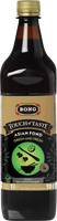 Bong Touch of Taste Asian Green & Fresh fondi