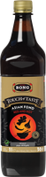 Bong Touch of Taste Asian Red & Hot fondi